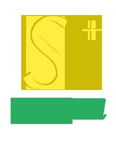 S+ SIGNAL(エスプラスシグナル)